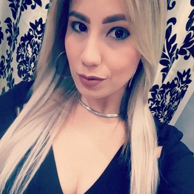 Deborah Cardona