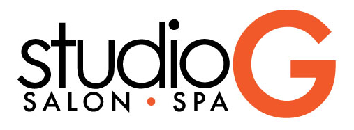 Studio G Salon & Spa